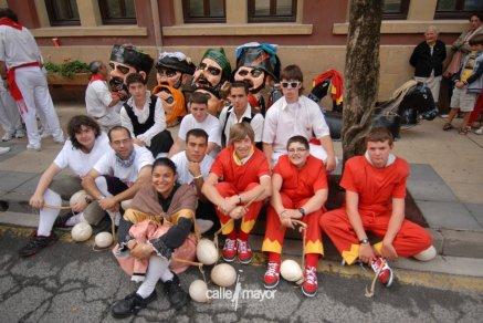 11-08-09 - fiestas de estella - calle mayor comunicación y publicidad (20)