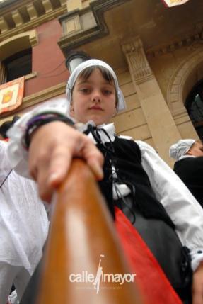 11-08-09 - fiestas de estella - calle mayor comunicación y publicidad (23)