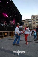 11-08-09 - fiestas de estella - calle mayor comunicación y publicidad (25)