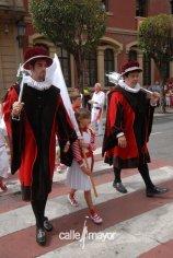 11-08-09 - fiestas de estella - calle mayor comunicación y publicidad (27)
