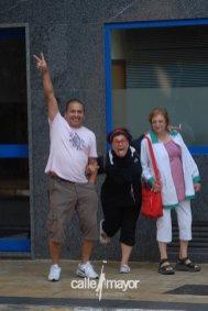 11-08-11 - fiestas de estella - calle mayor comunicación y publicidad (20)