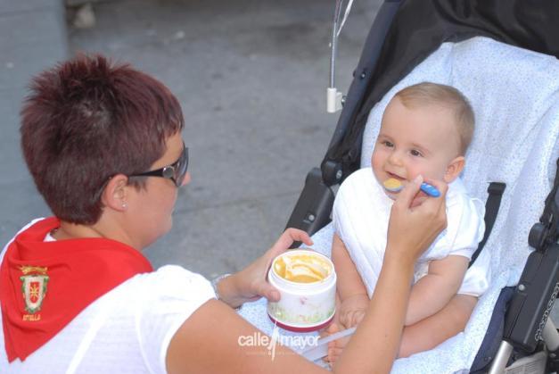 11-08-11 - fiestas de estella - calle mayor comunicación y publicidad (35)