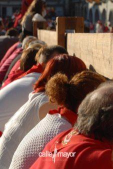 11-08-11 - fiestas de estella - calle mayor comunicación y publicidad (41)
