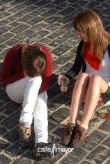 11-08-11 - fiestas de estella - calle mayor comunicación y publicidad (7)