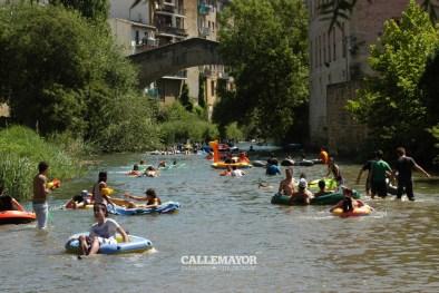 12-08-03 - fiestas de estella - calle mayor comunicacion y publicidad (18)