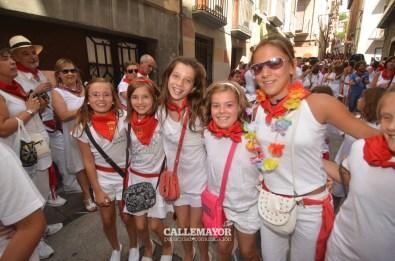 12-08-04 - fiestas de estella - calle mayor comunicacion y publicidad (22)
