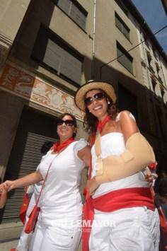 12-08-04 - fiestas de estella - calle mayor comunicacion y publicidad (33)