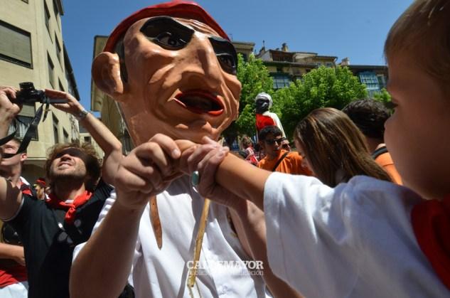 12-08-07 - fiestas de estella - calle mayor comunicacion y publicidad (60)