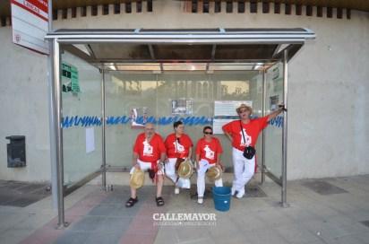 12-08-08 - fiestas de estella - calle mayor comunicacion y publicidad (67)