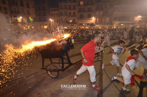 12-08-08 - fiestas de estella - calle mayor comunicacion y publicidad (82)