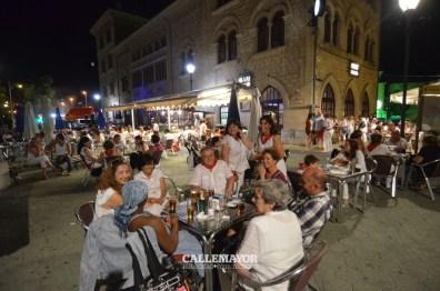 12-08-08 - fiestas de estella - calle mayor comunicacion y publicidad (90)