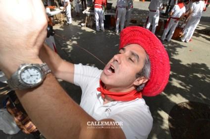 12-08-09 - fiestas de estella - calle mayor comunicacion y publicidad (10)