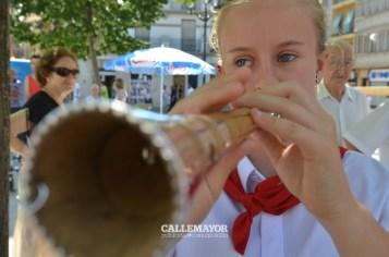 12-08-09 - fiestas de estella - calle mayor comunicacion y publicidad (25)