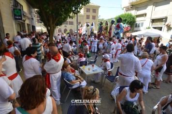 12-08-09 - fiestas de estella - calle mayor comunicacion y publicidad (27)
