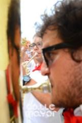 13-08-02 - fiestas de estella - calle mayor comunicacion y publicidad (106)