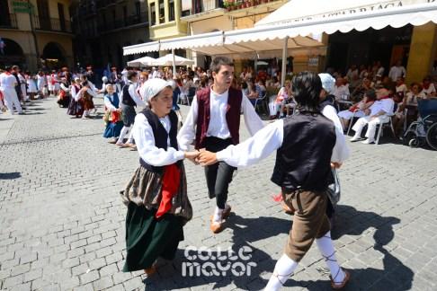 13-08-04 - fiestas de estella - calle mayor comunicacion y publicidad (1 (92)