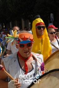 13-08-05 - fiestas de estella - calle mayor comunicacion y publicidad (34)