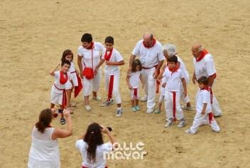 13-08-06 - fiestas de estella - calle mayor comunicacion y publicidad (20)