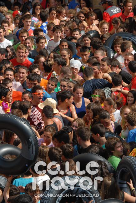 14-08-01 - fiestas de estella - calle mayor comunicacion y publicidad (15)