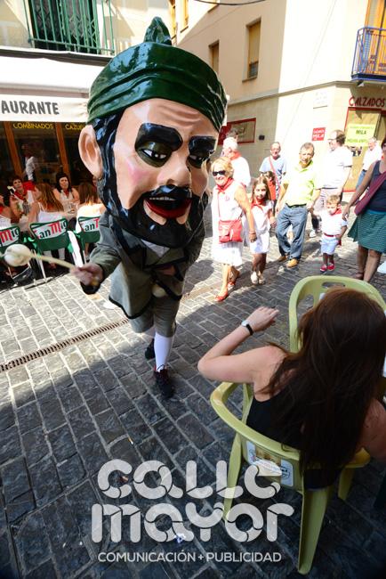 14-08-01 - fiestas de estella - calle mayor comunicacion y publicidad (155)