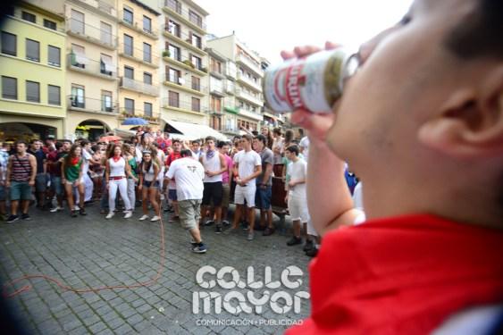 14-08-01 - fiestas de estella - calle mayor comunicacion y publicidad (171)