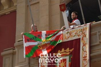 14-08-01 - fiestas de estella - calle mayor comunicacion y publicidad (31)