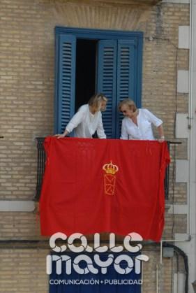 14-08-01 - fiestas de estella - calle mayor comunicacion y publicidad (8)
