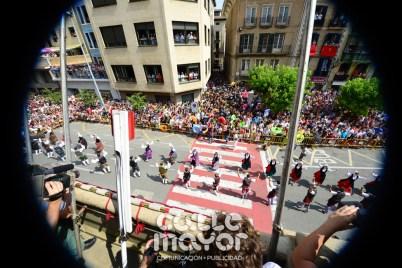 14-08-01 - fiestas de estella - calle mayor comunicacion y publicidad (95)