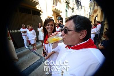 14-08-02 - fiestas de estella - calle mayor comunicacion y publicidad (79)
