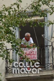 14-08-03-fiestas-de-estella-calle-mayor-comunicacion-y-publicidad-004