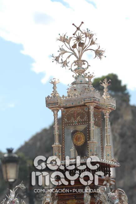 14-08-03-fiestas-de-estella-calle-mayor-comunicacion-y-publicidad-009