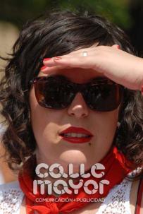 14-08-03-fiestas-de-estella-calle-mayor-comunicacion-y-publicidad-021