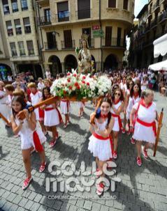 14-08-03-fiestas-de-estella-calle-mayor-comunicacion-y-publicidad-023