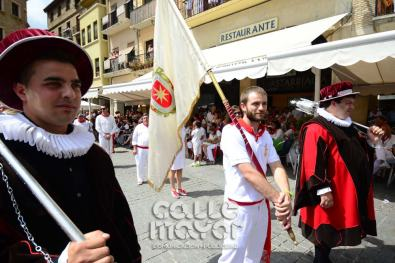14-08-03-fiestas-de-estella-calle-mayor-comunicacion-y-publicidad-035