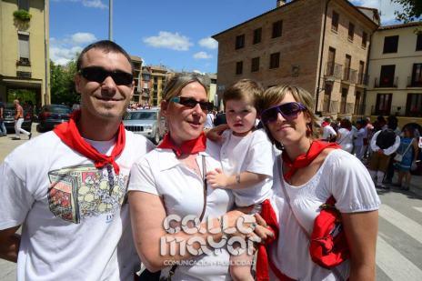 14-08-03-fiestas-de-estella-calle-mayor-comunicacion-y-publicidad-047