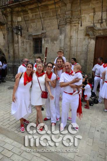 14-08-03-fiestas-de-estella-calle-mayor-comunicacion-y-publicidad-053