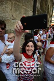 14-08-03-fiestas-de-estella-calle-mayor-comunicacion-y-publicidad-058