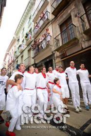 14-08-03-fiestas-de-estella-calle-mayor-comunicacion-y-publicidad-089