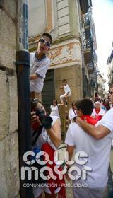 14-08-03-fiestas-de-estella-calle-mayor-comunicacion-y-publicidad-090