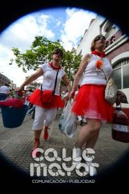 14-08-03-fiestas-de-estella-calle-mayor-comunicacion-y-publicidad-091