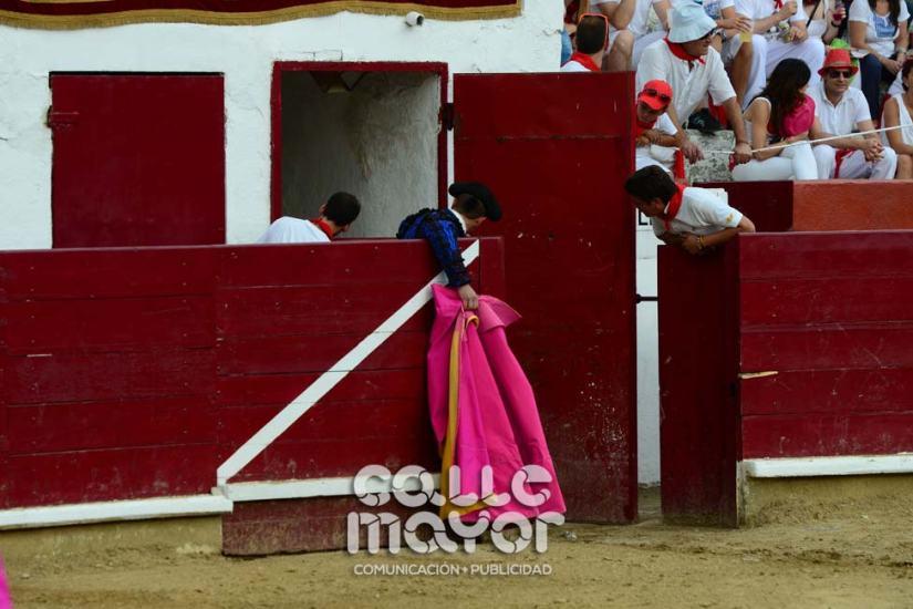 14-08-03-fiestas-de-estella-calle-mayor-comunicacion-y-publicidad-114