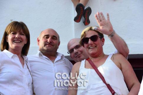 14-08-03-fiestas-de-estella-calle-mayor-comunicacion-y-publicidad-141