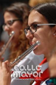 14-08-03-fiestas-de-estella-calle-mayor-comunicacion-y-publicidad-164