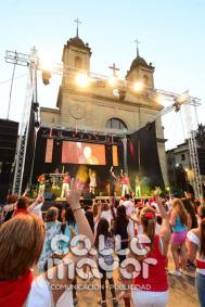 14-08-03-fiestas-de-estella-calle-mayor-comunicacion-y-publicidad-191