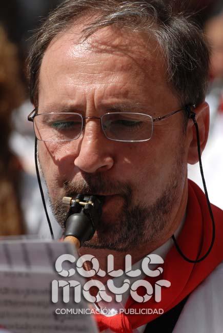14-08-03-fiestas-de-estella-calle-mayor-comunicacion-y-publicidad-197