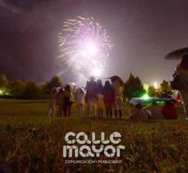 14-08-03-fiestas-de-estella-calle-mayor-comunicacion-y-publicidad-207