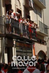 14-08-03-fiestas-de-estella-calle-mayor-comunicacion-y-publicidad-208