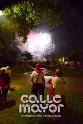 14-08-03-fiestas-de-estella-calle-mayor-comunicacion-y-publicidad-210