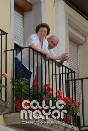 14-08-03-fiestas-de-estella-calle-mayor-comunicacion-y-publicidad-213