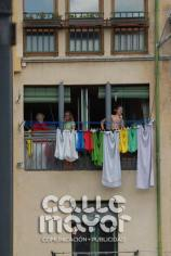 14-08-03-fiestas-de-estella-calle-mayor-comunicacion-y-publicidad-233